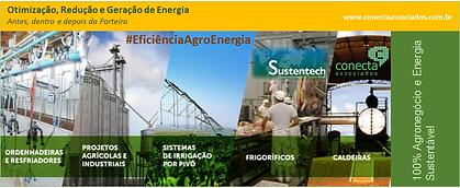 Agroenergia.png