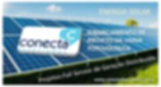 energia solar conecta 2019.png