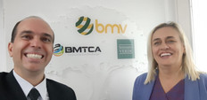 bmv standard