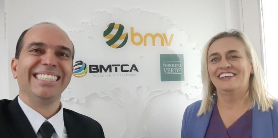 BMTCA - BMV STANDARD