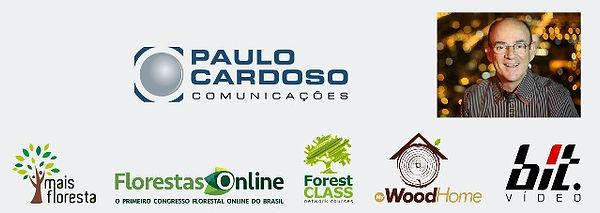 Paulo Cardoso - MS.jpg