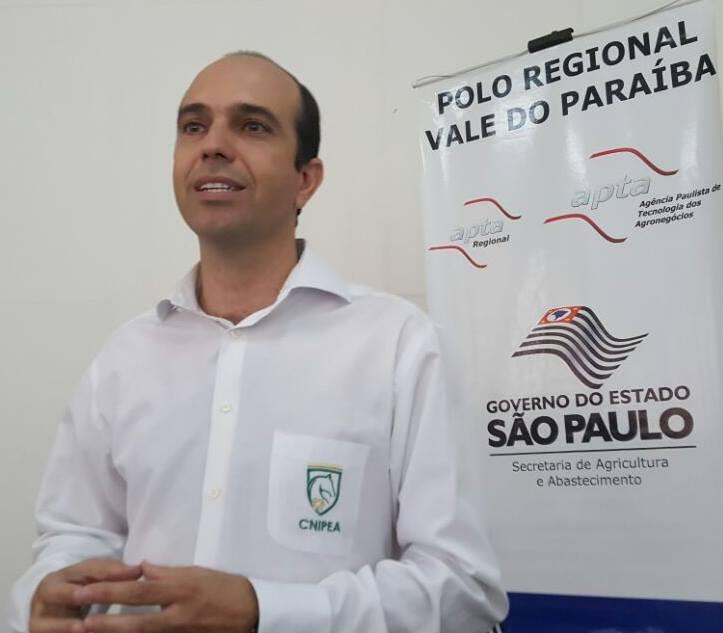 APTA Vale do Paraíba