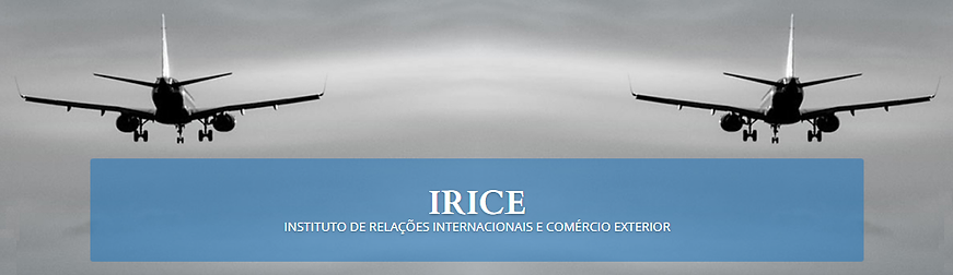 irice.png