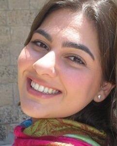 Dra. Beatriz Jacob