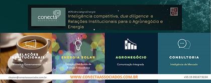 Conecta Associados Faixa 2020.png