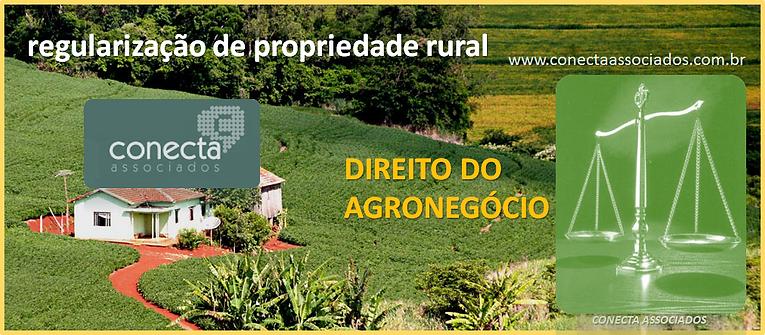 direito agro conecta 2019.png
