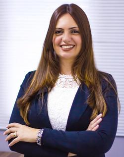 Dra. Luciane Freitas