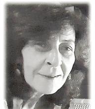 Andiara Zuccherelli