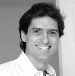 Vidal Augusto Zapparoli Castro Melo