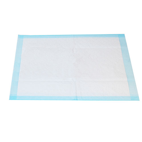 Underpads (blueys) - Pack of 25
