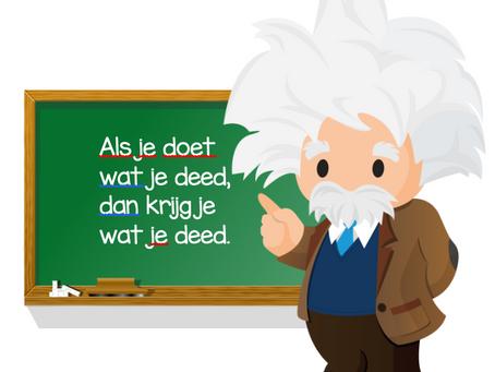 Over onderwijs