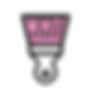 ABA icon wide brush.png