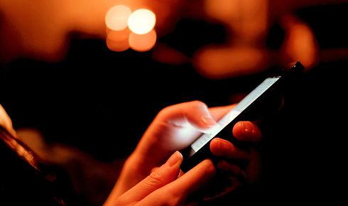 Mobile%2520Phone_edited_edited.jpg