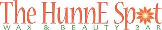 HunnE Spot logo FINALfinal.jpg