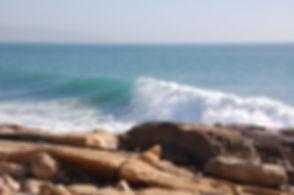 Morocco Surf.JPG