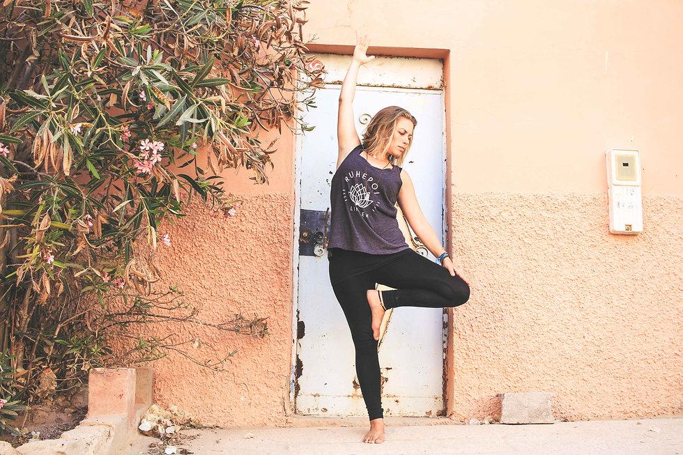 Cory Yoga.jpg