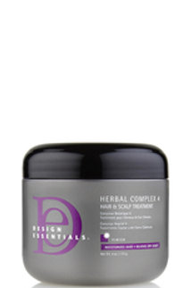 Design Essentials Herbal Complex Scalp Treatment
