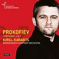 Prokofiev 3&7.jpg