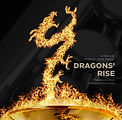 Dragons+Rise+-+Front+cover.jpg