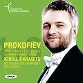 Prokofiev 4&6.jpg