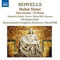 Howells Stabat Mater.jpg