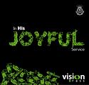 In His Joyful Service.png