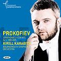 Prokofiev 4&5.jpg