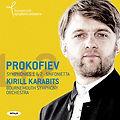 Prokofiev 1&2.jpg