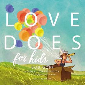 love_does_for_kids_tn.jpg