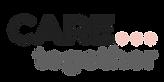 Care Together Logo Transparent.png