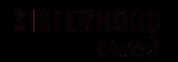 Full Logo - Transparent.png
