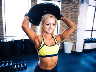 How To Create A Workout Plan That Works