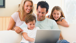 Helping your child launch their business: what every parent needs to know