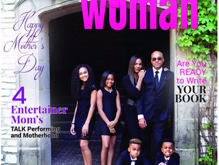 Helping Moms Make Money CW Magazine
