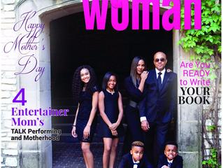 Helping Moms Make Money CW Magazine