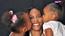 Don't Let Mommy Guilt Sabotage Your Entrepreneurship Goals