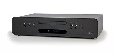 CD100-Noir-fond-dégradé.jpg