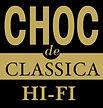 LogoChoc_Hi-fi.jpg