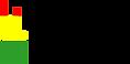1280px-FLAC_logo.svg_-300x147.png
