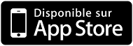 Logo-Disponible-sir-App-store_large-300x