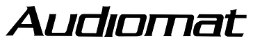 Logo AUDIOMAT.png