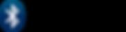 Bluetooth-Logo-300x78.png