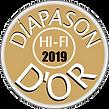 Diapason_Or_HIFI_2019_180x180.png