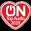 OnTopAudioAward_2019_200x200.png