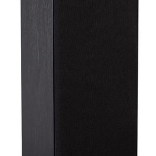 Balthus 90 noire avec le cache