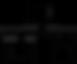 ethernet-logo-300x249.png