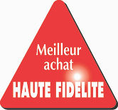 MEILLEUR-ACHATHF.jpg