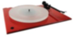 TT1SE-RED.png