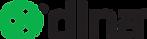 DLNA_logo.svg_-1-300x79.png