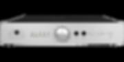 HD120-Face -alu.png